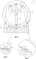 Способ изготовления трехмерного объекта методом стереолитографии, включающим компьютерное графическое моделирование указанного объекта