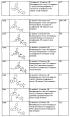 Производное аминопиразола
