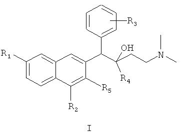Ароматические соединения бутан-2-ола, получение и их применение