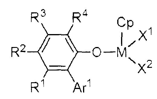 Этиленовый сополимер с улучшенным гигиеническим свойством и способ получения указанного сополимера
