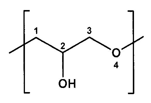 Композиции для очищения кожи с эфирами полиглицерина и гидрофобно модифицированными полимерами