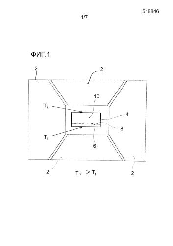 Процесс производства синтетического монокристаллического алмазного материала
