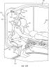 Системы транспортировки пациентов в транспортных средствах скорой помощи