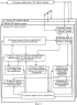 Способ моделирования процессов двухуровневого адаптивного управления и система моделирования для его осуществления