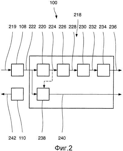 Устройство для сканирования штрихкода для определения физиологического параметра пациента