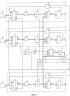 Устройство для мажоритарного выбора сигналов (3 варианта)
