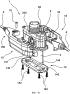 Модуль для обработки геофизических данных, соединитель и подсборка