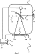 Дисперсионный спектрометр