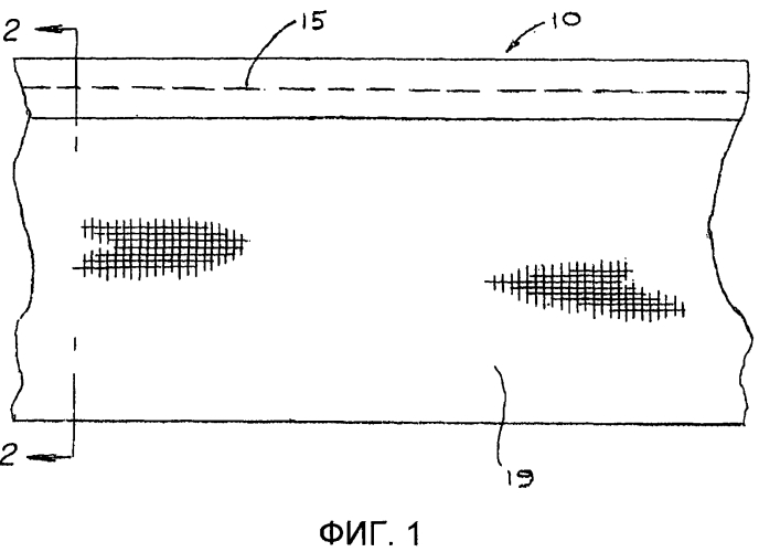 Чехол для прокладки кабеля в трубе, обладающий низким уровнем трения и высокий прочностью