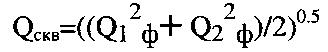 Способ определения дебита скважин, оборудованных насосными установками