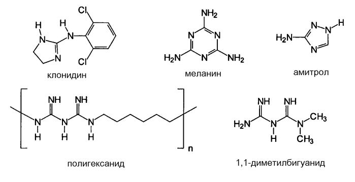 Устройство и способ солюбилизации, выделения, удаления и осуществления взаимодействия карбоновых кислот в маслах, жирах, водных или органических растворах с помощью микро- или наноэмульсификации