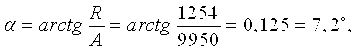 Способ стабилизации параметров шарикоподшипника