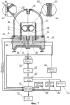 Манометры абсолютного давления с поршневой парой, образованной структурно-сопряженными магнетиками (варианты)