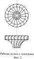 Турбокомпрессор с регулируемым наддувом