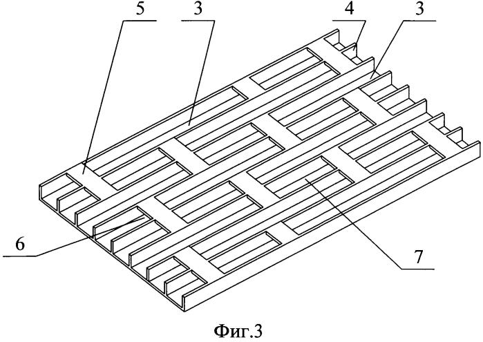 Способ повышения прочности тракта охлаждения теплонапряженных конструкций