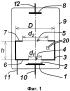 Источник электронов с автоэлектронным эмиттером и рентгеновская трубка с таким источником электронов