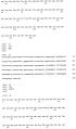 Нацеленные средства связывания, направленные на dll4, и их применение