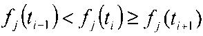 Способ адаптивной обработки речевых сигналов в условиях нестабильной работы речевого аппарата
