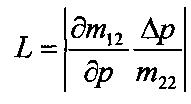 Способ регистрации протонных изображений, сформированных с помощью магнитооптической системы