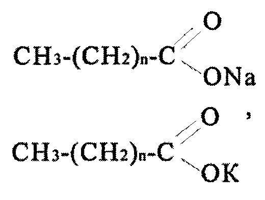 Моющее средство с дезинфицирующими свойствами