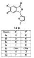 Способ получения производных 3-(2-фурил)фталида