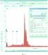 Полупроводниковый газовый сенсор