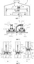 Устройство для извлечения закорачивающих клиньев, предназначенное для включения электролизера для производства алюминия