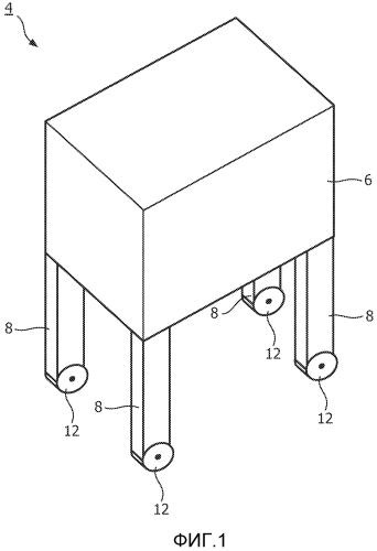 Узел инкубатора и связанное с ним устройство управления, которое управляет удельной влажностью