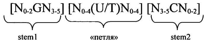 Нуклеиновая кислота, содержащая или кодирующая гистоновую структуру типа стебель-петля и поли(а)-последовательность или сигнал полиаденилирования, для повышения экспрессии кодируемого белка