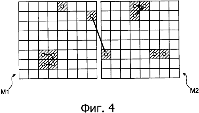 Способ детектирования ядерного вещества посредством нейтронного исследования и соответствующая система детектирования