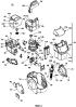 Устройство для глубокой чистки со съемным модулем
