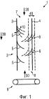 Система и способ сушки частиц