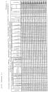 Стальной лист, снабженный образованным горячей гальванизацией погружением слоем с превосходными смачивающей способностью плакирующего покрытия и адгезией слоя покрытия, и способ его получения