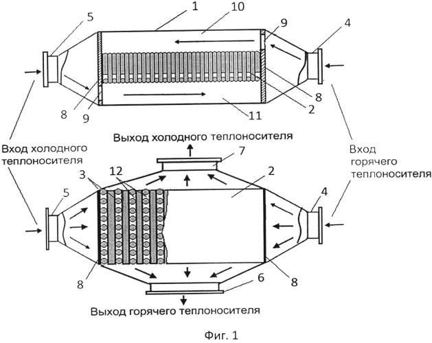 Пластины теплообменника КС 12,1 Балашов Паяный пластинчатый теплообменник SWEP B5F Пушкин
