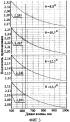 Способ контроля качества слоев многослойного ленточного сверхпроводника