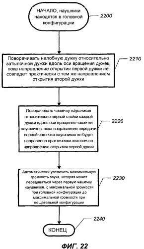 Наушник для системы ситуационной интерпретации языка