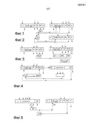 Способ и устройство для стирки белья