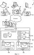 Реализация защищенного обмена информацией в исполняющей системе