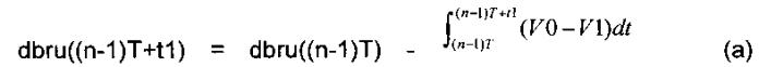 Способ, устройство и система динамического распределения полосы пропускания