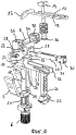 Устройство для установки плоскости разреза для резекции кости
