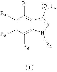 Индолил или индолинилгидроксаматные соединения, их содержащая фармацевтическая композиция (варианты) и способ лечения рака (варианты) с их помощью