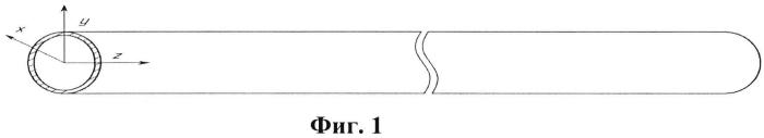 Способ мониторинга технического состояния подземных трубопроводов по остаточному магнитному полю