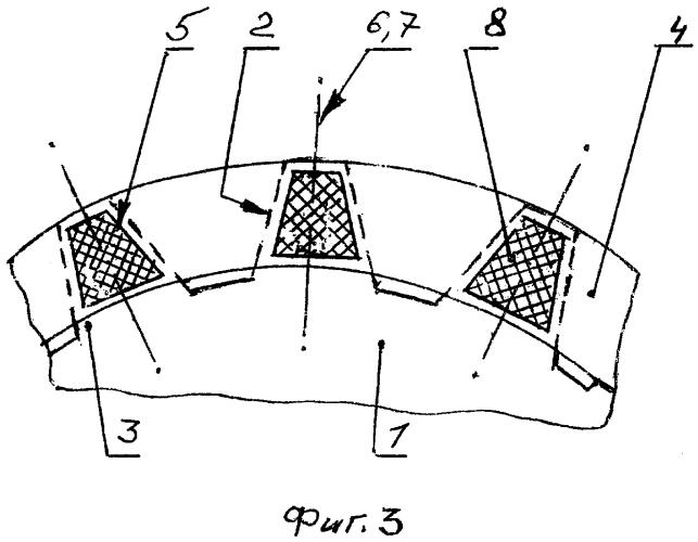Способ изготовления зубчатого колеса