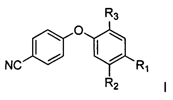 Агонисты протеинтирозинфосфатазы-1, содержащей домен гомологии-2 src, и способы лечения с применением указанных агонистов