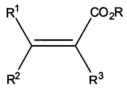 Неорганические/полимерные каталитические гибридные материалы с высокой активностью в различных растворителях