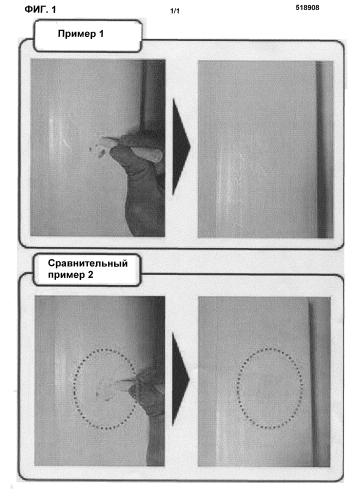 Композиция синтетического полимера для нетоксичных окон из пвх и нетоксичные окна из пвх