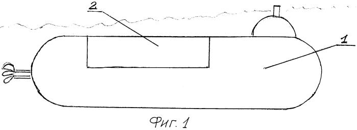 Платформа-трансформер