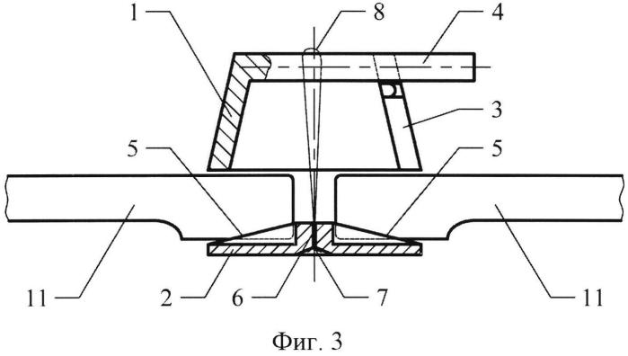 Устройство для выравнивания плитки