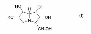 Композиции белка f rsv и способы их получения