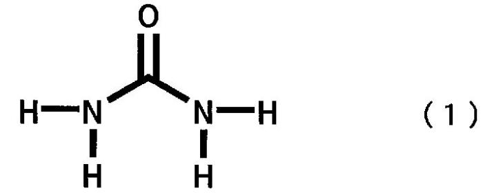Способ получения и хранения жидкой композиции, содержащей тетрагидро-4н-1,3,5-оксадиазин-4-он